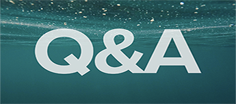 Q&A time with Simply Scuba!
